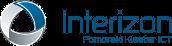 Interizon ICT