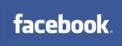 Facebook ETI