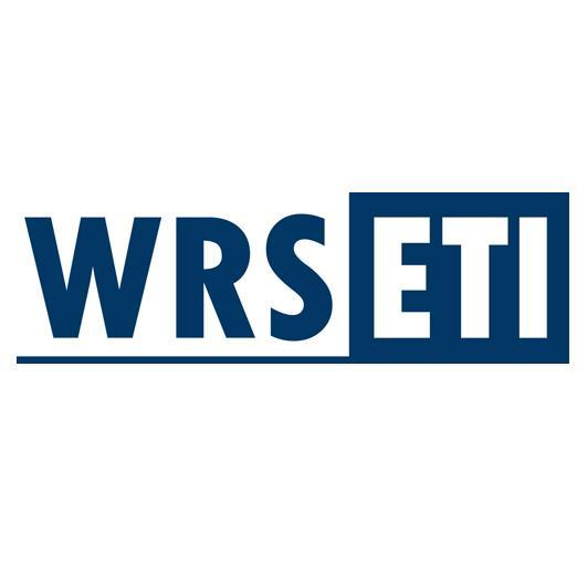 WRS ETI