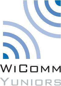 logo WiComm