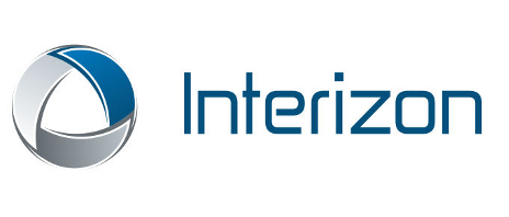 logo Interizon